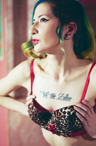 Whirlpool of Love now live on Zivity! Now offering incentives for Zivity members who vote!——————-10 votes - 10 bonus images not seen on Zivity!Unlock the set for only $2 or message me with your e-mail address for a free 30 day trial.Photography by Anthropix