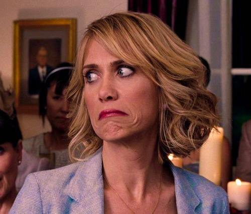 Is there a better Kristen Wiig moment in history?