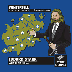 off-the-couch-fatso:  Winter Is Coming