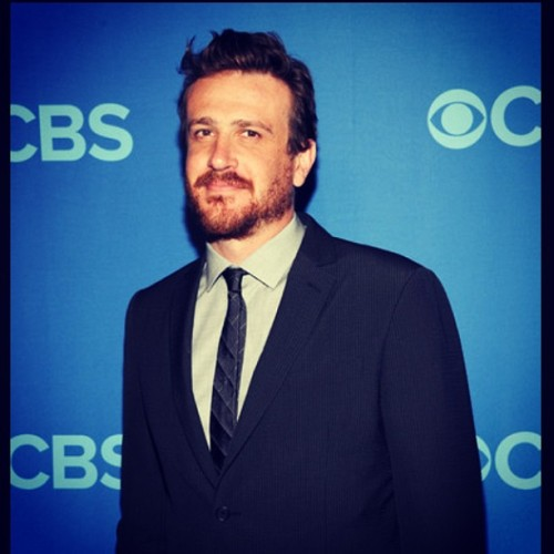 Had a dream with my boyfriend #JasonSegel in it ! 😍😍😍😍😘😘😘😘