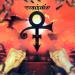 Prince - New World http://ift.tt/1sjjj7I