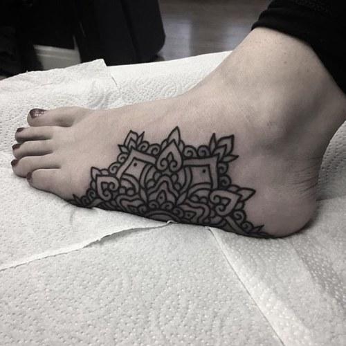 blacktattooing tattooing black tattooartist ink tattoo tattooist tattoos btattooing new