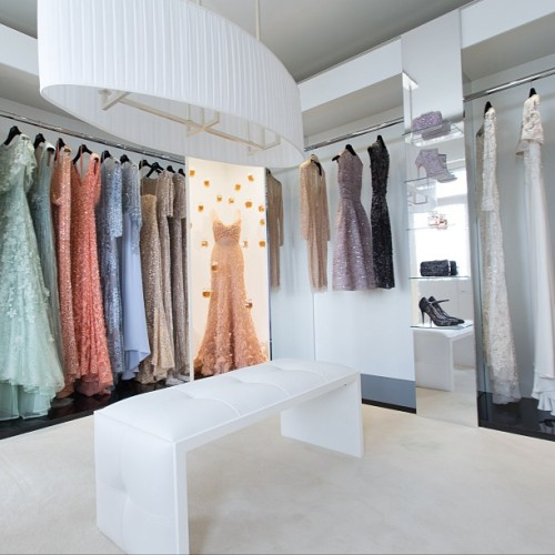 thecoveteur:  Cannes we have them all, please? 🙏 cc @eliesaabworld #Cannes #instagood #photooftheday