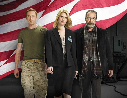 """The main problem with Homeland is not even the writers taking Adderall or whatever they did in the second season that eliminated suspense and brought instead an unhinged intensity of movement that barely allowed space and time enough for the cast members to occupy their roles. The main problem with the show is a kind of elephant in the room."" Lorrie Moore explains her gripe about the celebrated series."