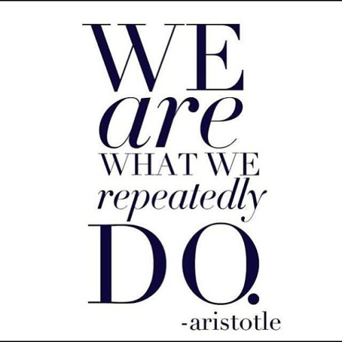 Words of wisdom. {#wisdom #aristotle #philosophy}