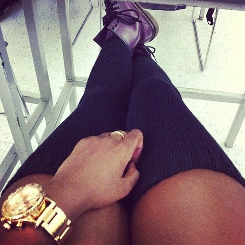 lil-miss-fashion:  aaliyahgreaves:  http://aaliyahgreaves.tumblr.com/  FOLLOW for fashion and beauty inspiration ! ♥ Instagram - @aaliyahgreaves   http://lil-miss-fashion.tumblr.com/