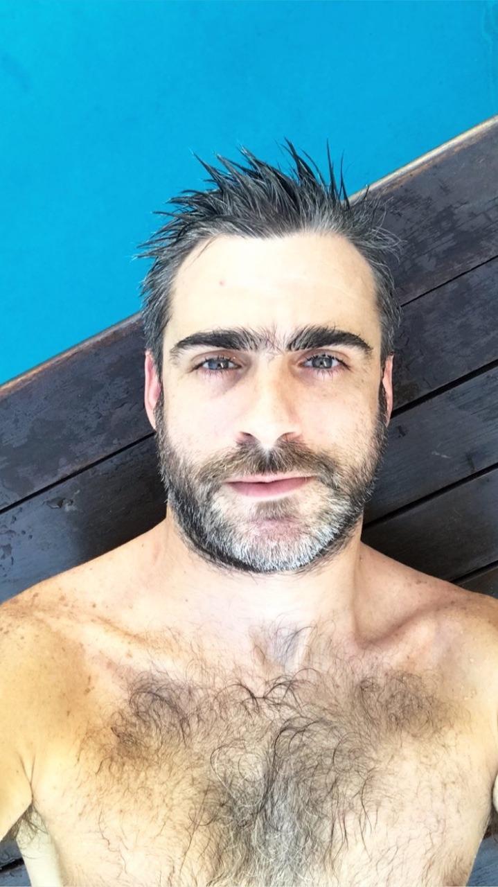 2019-01-04 08:12:40 - elmurci instagram beardburnme http://www.neofic.com