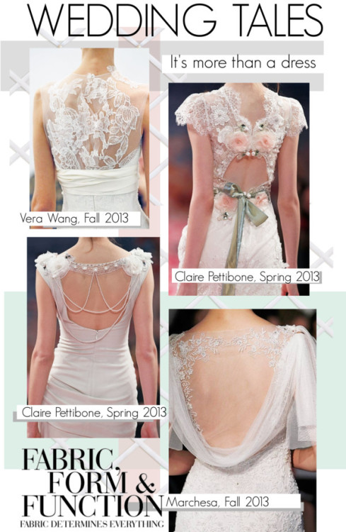 Wedding Tales by cutandpaste ❤ liked on PolyvoreVera Wang on Weddings - 2_3_fabric_form_function_p1 / Marchesa Marchesa, Fall 2013 / Claire Pettibone Claire Pettibone, Spring 2013 / Claire Pettibone Claire Pettibone, Spring 2013 / Vera Wang Vera Wang, Fall 2013 / ЛенКинРом — «LilyDesigns_Wedding_ribbons_sh.png» на Яндекс.Фотках