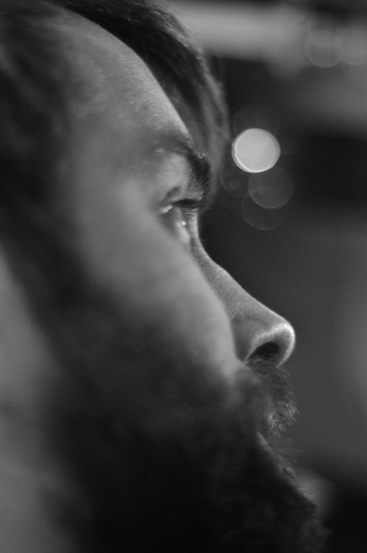 markdouglasscott boy in the bar beardburnme https://www.neofic.com