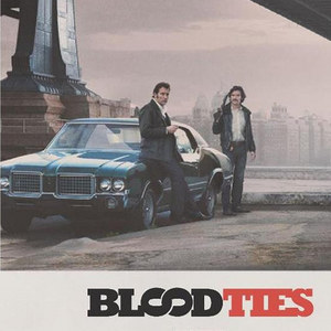 movieweb:  Blood Ties International Trailer and Poster Clive Owen and Billy Crudup star as two brothers whose relationship is put to the test in the international trailer for Blood Ties. In addition, we have the first poster for director Guillaume Canet's crime drama, set in 1970s New York City. Clive Owen plays Chris, a criminal recently released from prison, while Billy Crudup portrays Chris' brother Frank, a successful NYPD cop who wants Chris to start walking the straight and narrow. Watch the latest footage from this period piece, also starring Mila Kunis, Zoe Saldana, and James Caan.  New York, 1974. Fifty year-old Chris has just been released on good behavior after several years in prison following a gangland murder. Waiting for him reluctantly outside the prison gates is his younger brother, Frank, a cop with a bright future. Chris and Frank have always been different, and their father, Leon, who'd raised them alone, seems strangely to prefer Chris - this, despite all his troubles. Yet blood ties are the ones that bind. Frank, hoping that his brother has changed, is willing to give him a chance; he shares his home, finds him a job, and helps him reconnect with his children and his ex-wife, Monica. But Chris' past quickly catches up to him, and his descent back into a life of crime becomes inevitable. For Frank, this descent proves to be the last in a long line of betrayals, and after his brother's latest transgressions, he banishes him from his life But it's already too late; the brothers' destiny will keep bounded, forever… [MovieWeb]