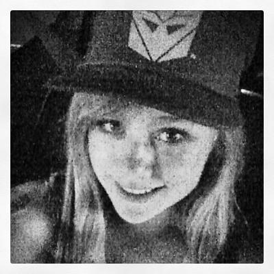 That's right guys .. I am a decepticon!! #MEGatron #decepticon #snapback #wickedsick