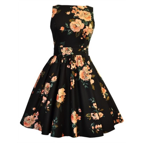 Dress   ❤ liked on Polyvore (see more mini dresses)