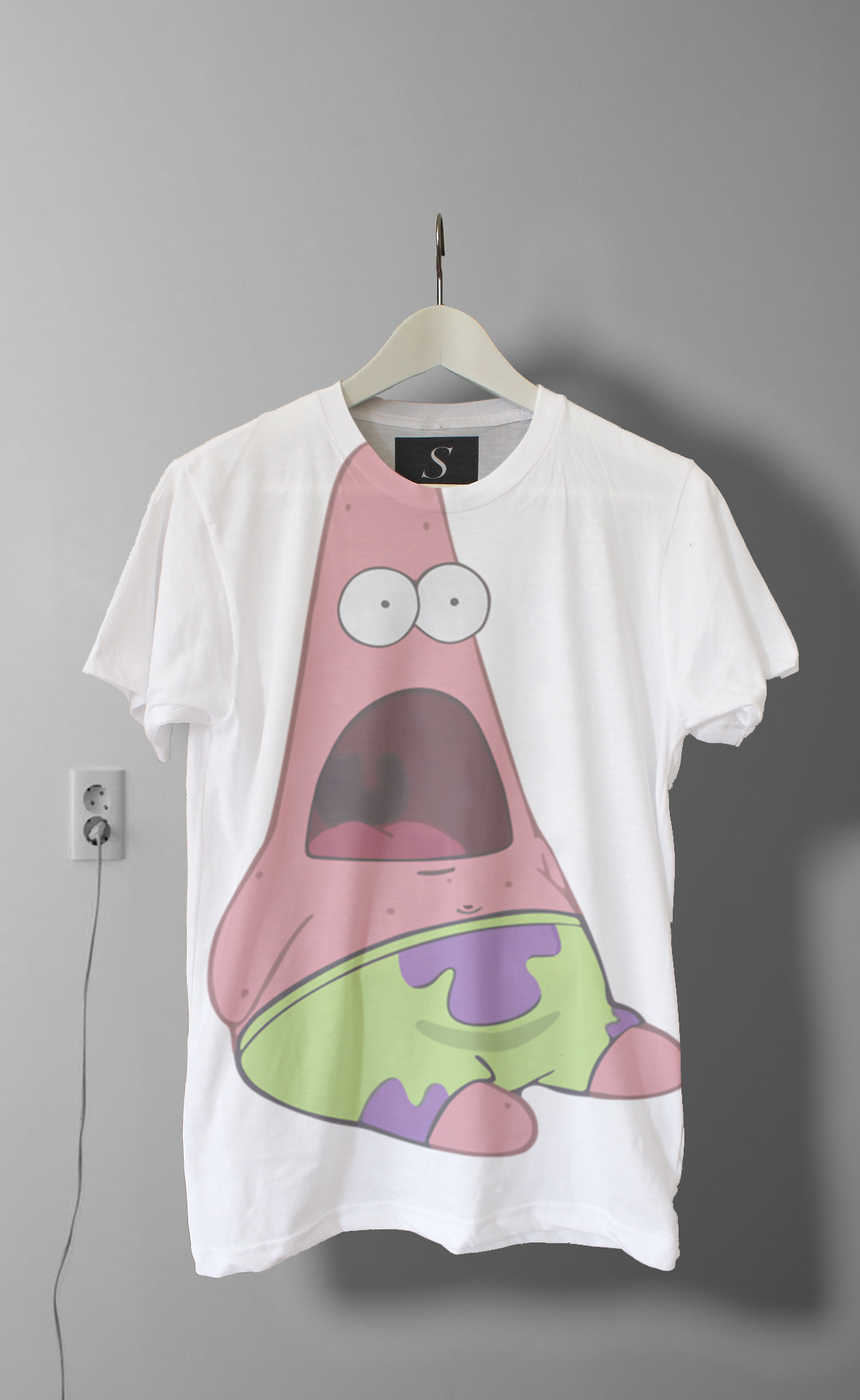 rounding:  crystallized-teardrops:  OMG  I NEED THIS SHIRT