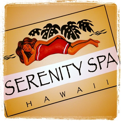 See what we have planned for #MothersDay! #Spa #savings #Deals #makemomsday Www.Fb.com\SerenitySpaBoutique