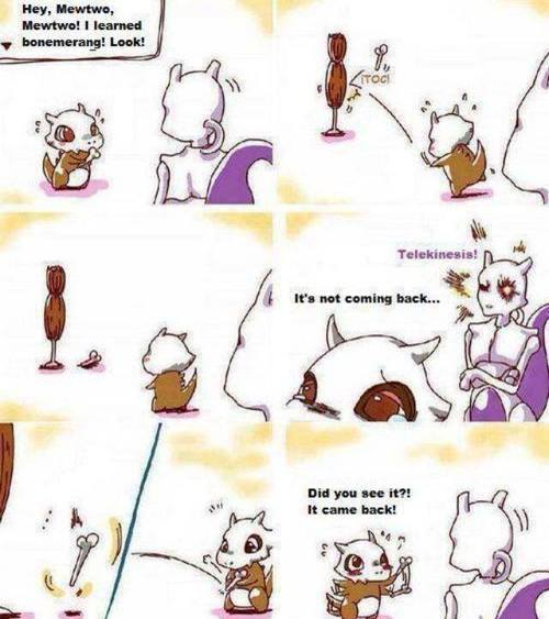 pikachus-volt-tackle:  nice guy mewtwo