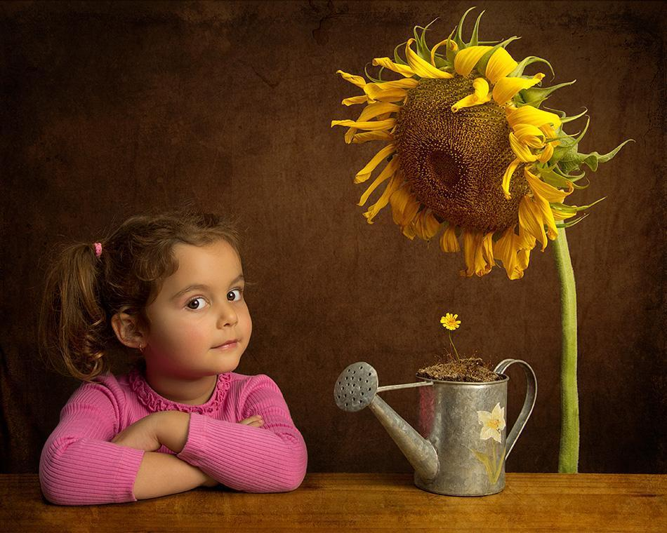 by Bill Gekas Try another way of looking. Try you looking and the whole universe seeing. ~Rumi