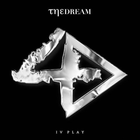 The-Dream - Pussy ft. Big Sean & Pusha T IV Play arrives May 28th.   Previous: The-Dream - Pussy ft. Big Sean & Pusha T
