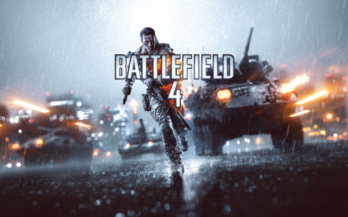"EA Announces Battlefield 4 for Xbox One and PlayStation 4 DICE, a studio of Electronic Arts, today announced that the highly-anticipated action blockbuster Battlefield 4 will be available this holiday for early-adopters of the next-generation hardware systems: Xbox One, the all-in-one games and entertainment system from Microsoft, and the PlayStation 4. Powered by the advanced Frostbite 3 engine, Battlefield 4 delivers a genre-defining all-out war experience brought to life with unmatched visual and audio fidelity, superior character animations and dynamic destruction that ensures no two matches are alike. Battlefield 4 will be available October 29 for the Xbox 360 game and entertainment system from Microsoft, the PlayStation 3 computer entertainment system and PC.Players that pre-order Battlefield 4 will receive the Battlefield 4 China Rising premium digital expansion pack at no additional cost. In this sprawling expansion, players fight for dominance across the vast and majestic Chinese mainland in four massive multiplayer maps, using all-new vehicles and high-tech military equipment. Separately, players that pre-order the Battlefield 4 Digital Deluxe exclusively on Origin will receive the base game, bonus in-game digital items, the Battlefield 4 China Rising digital expansion pack and access to the exclusive Battlefield 4 multiplayer beta.At the Electronic Entertainment Expo, DICE will be unveiling Battlefield 4 multiplayer with a spectacular live demo at ""The Download: EA 2013 Preview"" press conference taking place at 1:00 pm PST on Monday, June 10 on Spike TV and at ea.com/e3. Fans attending E3 will have the chance to go hands-on with multiplayer in EA's booth located at #1601 in the South Hall. DICE will also be live streaming their entire E3 booth experience including multiplayer matches complete with commentary. Tune into battlefield.com/livestream to catch all the action."