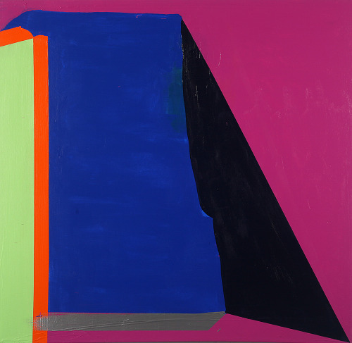 Paul Behnke  48 x 50 in http://www.markelfinearts.com/exhibition/66/exhibition_works/#!1654