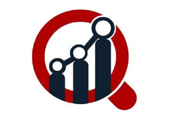 Scope of Medical Document Management Systems Market 2020-2027: Market Analysis with Trends and Opportunities