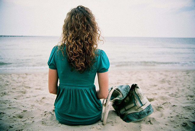 vestigely:  sweet nothing by kelsie marie on Flickr.