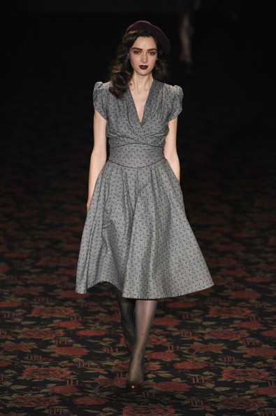 1940s-fashion   Tumblr