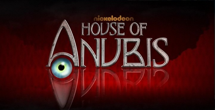 HOUSE OF ANUBIS; THE REAWAKENING STARTS TOMORROW NICKELODEON AT 6PM. Ive already watch 38/40 episodes so yano just gonna watch it cause i can.   Obsession <3