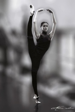 primaballerina83:  Always and forever perfect !!
