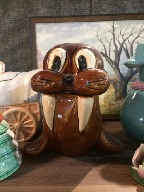 submission antique housewares thrift finds thirfting i love him a friend