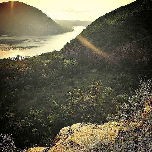 Hudson Highlands 3 on Flickr.bjs '12