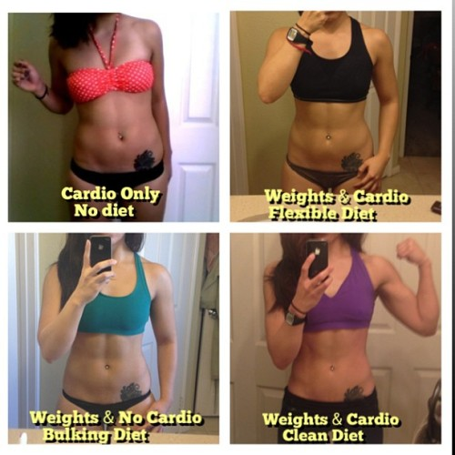 blondesquats:  tanyafitness:  I wanted to do this comparison so you guys could see the changes my body has gone through the last year ✨ Starting at the top left is me in February, at 142lbs when I would jog around the neighborhood or the treadmill for 30min like 3/4 times a week ✨ Top right is me in October, at 146lbs I had been weightlifting for 6mo now & trying to incorporate cleaneating permanently but I would still have my drinks & treats more than occasionally ✨ Bottom left is me in December, at 160lbs when I decided to do the competition & bulked for about a month to build some muscle ✨ Bottom right is me in March, at 137lbs about 2 weeks out from my 1st competition. I had been on a shred plan for 8weeks with my coach @tplack ✨Through his diet plans I was able to see how amazingly important it is to eat properly. The correct amount of protein with a balanced amount of clean carbs for a good source of energy. I'm not gonna lie I had several anxiety binge episodes & it really hard for me to keep a straight head. I was stressed, I was moody & I questioned what I was doing. 😖 But after a couple of weeks at the end of my prep I finally started to enjoy the process, the suffering & the sacrifices because I realized that everything I was doing would be worth it. Yes it is hard, very hard. But that doesnt mean you arent capable of doing it. You just have to put your mind in the right place first, & remind yourself constantly of why youre doing this. When you achieve such a thing you learn & grow, & that is the biggest price after all 🏆 Yes, the good looks comes with it, but the confidence is build from within, from discovering your capabilities. 🙆 You are STRONG 💪 and you can over pass ANY obstacle if you put the EFFORT & your ❤. Stop wishing, whining & complaining & start doing! 👊 #makeithappen #teamFidelis #fitness #motivation #motivationmonday #tanyafitness #beforeandafter #girlswithmuscle #bikinicompetitor #fitfam  fucking this