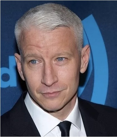 More news surrounding Matt Lauer and this time it involves Anderson Cooper. Reports have surfaced that NBC recently approached Cooper about taking over for Lauer but Cooper balked at the offer once he learned that Lauer knew nothing of the talks. AC assumed Lauer had given his blessing for Cooper to take over in 2014.