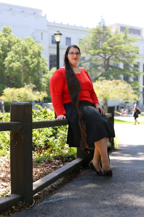 "humansofnewyork:  ""I'm getting my PhD in Mechanical Engineering."" ""And what does a Mechanical Engineer do?"" ""Well, when a company wants something new, we take some old things and squish them together. There's a few more bits and bobs to it, but that's the general gist."" (San Francisco, CA)  Accurate."