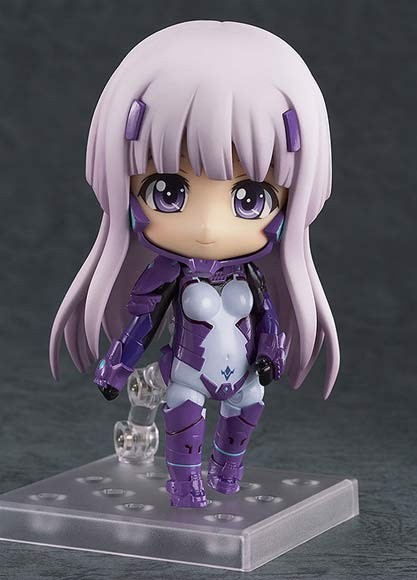 peterpayne:   	See popular products for fans of Muv-Luv today, incl. figures + the original eroge titles posted. 	See http://jli.st/116vAsJ (incl NSFW) or http://jli.st/116B86y (PG only)