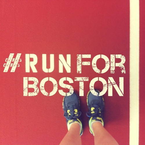 destinedtoimpact:  #runforboston #boston #run #runner #running #TagsForLikes #fit #runtoinspire #furtherfasterstronger #seenonmyrun #trailrunning #trailrunner #runchat #runhappy #instagood #time2run #instafit #happyrunner #marathon #runners #photooftheday #trailrun #fitness #workout #cardio #training #instarunner #instarun #workouttime