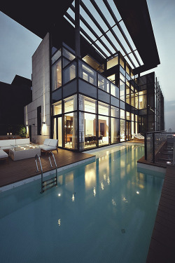 teamfytbl:  House of the Tree | Source | More