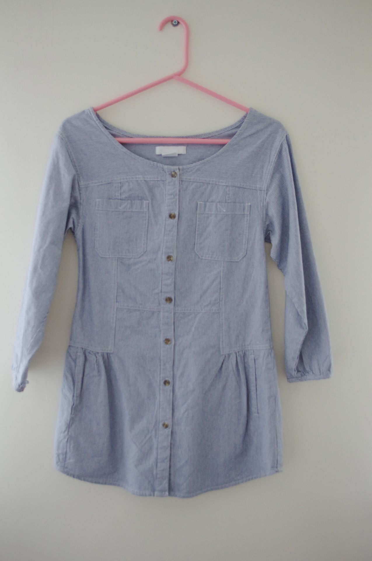 meala-vintage:  meala-vintage:  Urban Outfitters Dress, Currently Only 99p, Available Here  O