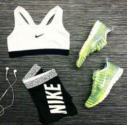 fitblr fitspo motivation exercise inspiration body nike running healthy fit training abs just do it fitness workout fitspiration gym fitness motivation