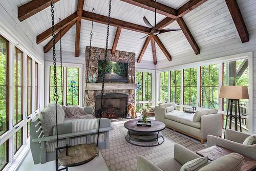 Interior design greenville sc excellent home decor for Home decor greenville sc
