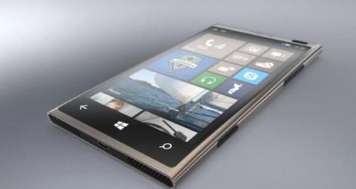 The $100 Lumia 928 It was a huge week for Nokia, who announced and showed off hands-on demonstrations of two new…View Post