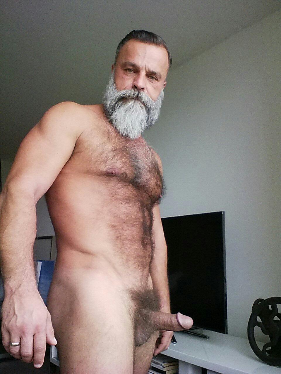 porno pelosi porno sul posto di lavoro