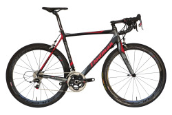 Rodman RDI 201 Road Bike