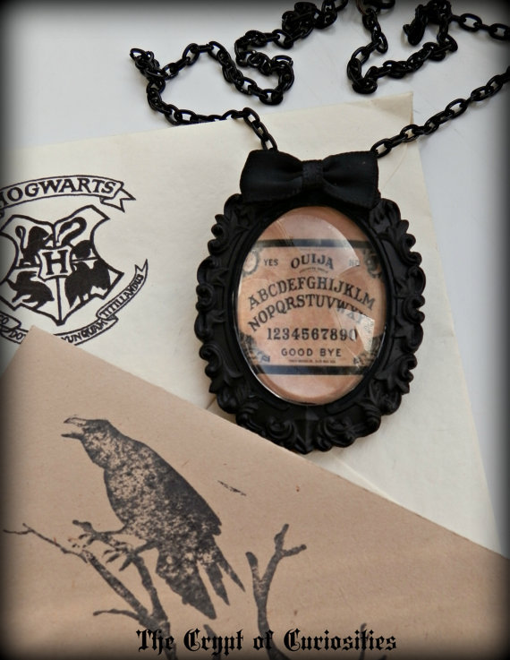 thecryptofcuriosities:  New items available now. http://www.etsy.com/shop/TheCryptOfCuriositie