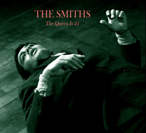 "Mockbirth participated in the tribute album ""The Queen is 25"" by The Cover Lovers.You can download the album for free here."