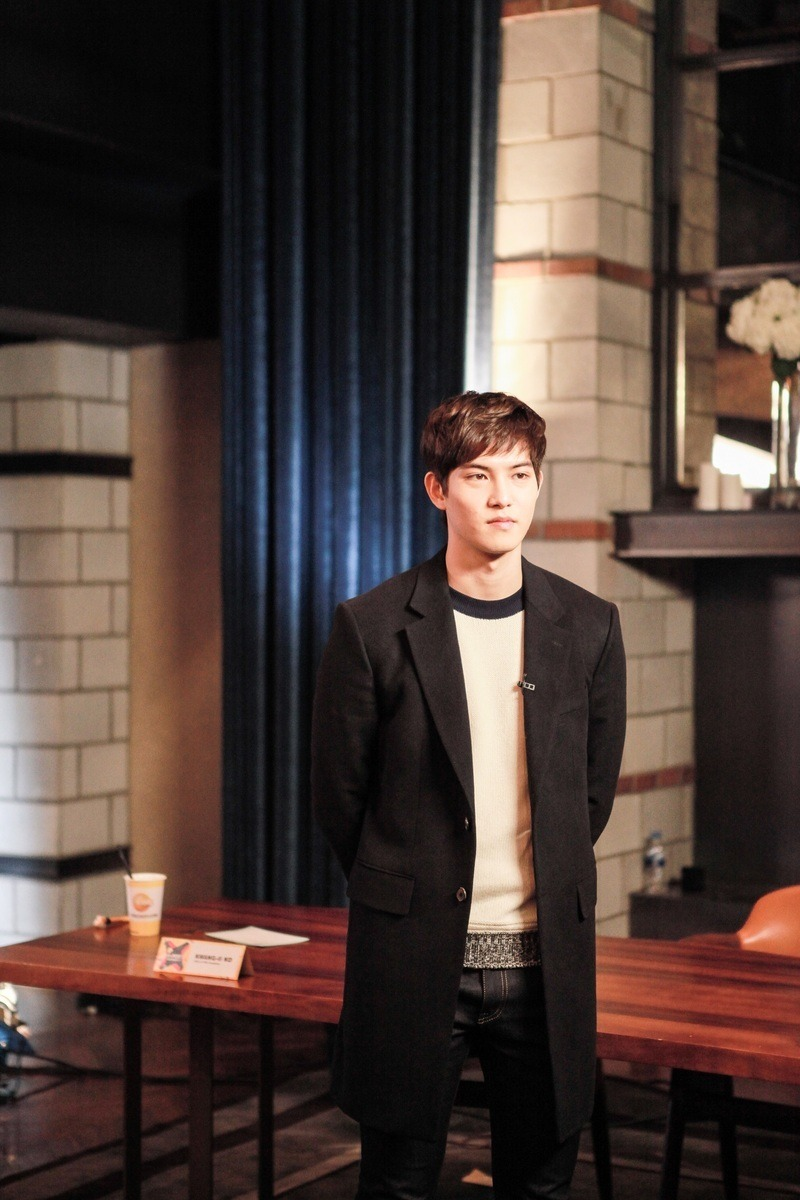 [PHOTOS] Lee Jonghyun - Kpop StarHunt 3 Tumblr_mx2rpgJLp11rxfjnuo3_1280