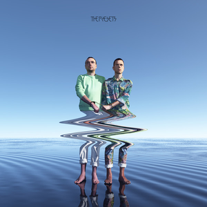 The Presets - Ghosts http://bit.ly/ON3sW1