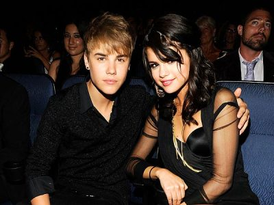 "It looks like Justin Bieber and Selena Gomez have called it quits again…this time for good? The couple reportedly split during their romantic New Year's getaway to Mexico after a big blow-out fight! An insider confirmed that their little getaway to Mexico didn't go quite as planned. ""The two of them flew to Mexico for New Year's Eve, but had a blow-out argument on December 30 and broke up. Selena left Mexico that same day and Justin left for L.A. on the 31st"", according to the source. Maybe Selena wasn't too impressed with rapper Lil' Twist tagging along on their romantic tr ip? Just a day before their breakup the couple was spotted smiling as they landed in Puerto Vallarta,Mexico to ring in the New Year. The couple have been off/on since October but it appears they have called time on their relationship yet again. Continue reading about Justin Bieber and Selena Gomez's Breakup in Mexico at OpposingViews.com!"