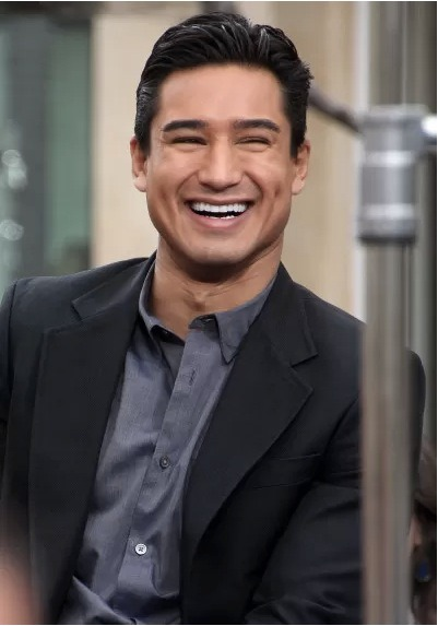 Khloe Kardashian is out and Mario Lopez is back at the host of The X Factor in the Fall!!