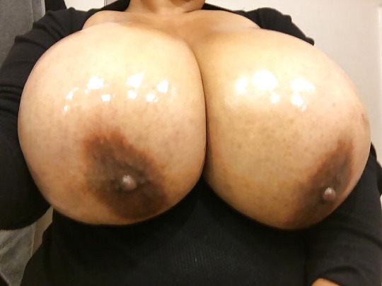 winter pierzina tits