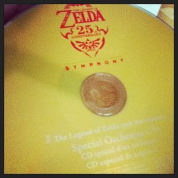 Listening to the legend of zelda symphony sound track  so beautiful!!!! #zelda #legendofzelda #symphony #legend #music #orchestra #beauty #amazing #speechless #link #25th #game #awesomeness #life #instalike #tears #nostalgia #memories #pure